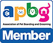 Association of Pet Boarding & Grooming