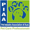 Pet Industry Association of Australia